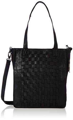 Women's bag Andria Black Black Legend C0wxqd40