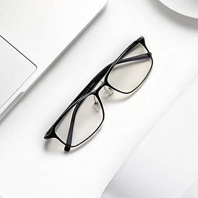 TAOHOU Xiaomi Mijia Gafas de Sol polarizadas UV400 Viajes al ...