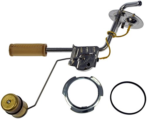 Dorman 692-156 Fuel Sending Unit