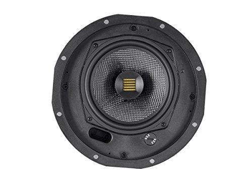 Buy in ceiling speakers 2017