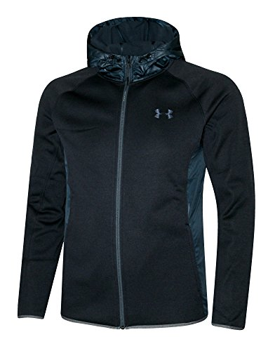 Under Armour Athletic Jacket - 6