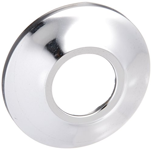 3/4 Escutcheon - 2