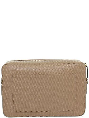 Crossed Lacoste 24 Handbag 16 cem40362 107 Ref 5 5rfHWr