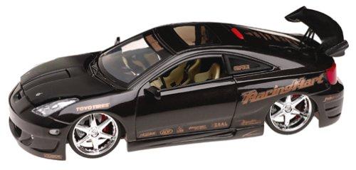 Toyota Celica Import Racer ()