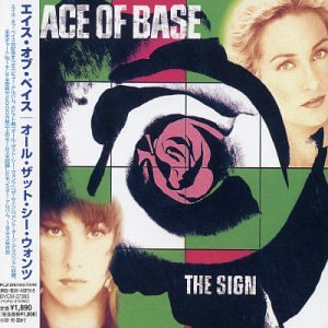 Sign by Bmg Japan
