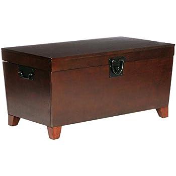 Amazon Com Ashley Furniture Signature Design Mckenna
