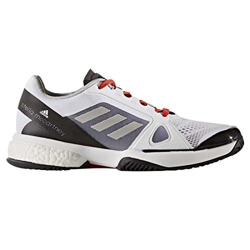 Adidas-Stella-McCartney-Barricade-Boost-Womens-Tennis-Shoe