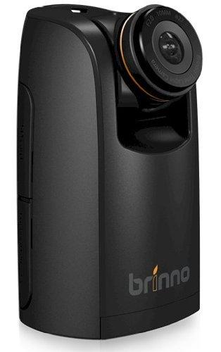 TLC 200 PRO + 2 Free 16GB SDHC + 1 Power Supply + 1 Micro USB cable