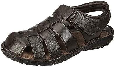 Burwood Men's Bwd 14 Sandals