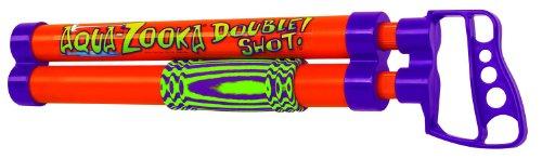 Zooka Water Bazooka Double 18 Inch