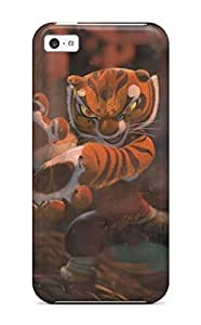 meilz aiaiFor Kung Fu Panda Protective Case Cover Skin/iphone 5/5s Case Cover 6257965K61674458meilz aiai