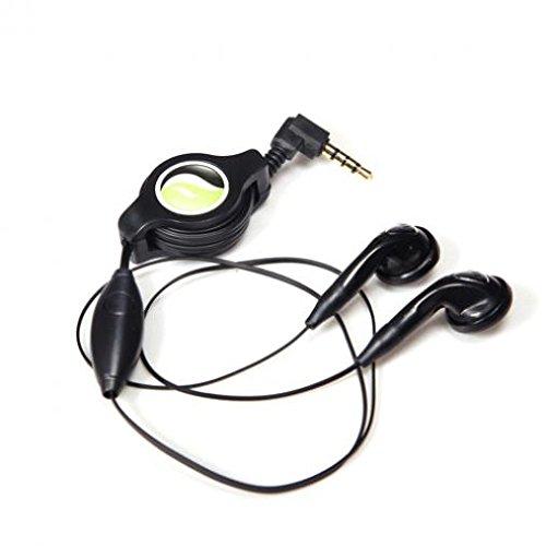 This zte zmax pro headphone jack assured