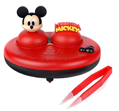 disney-mickeymouse-friends-characters-contact-lens-vibration-cleaner-mickey-mouse