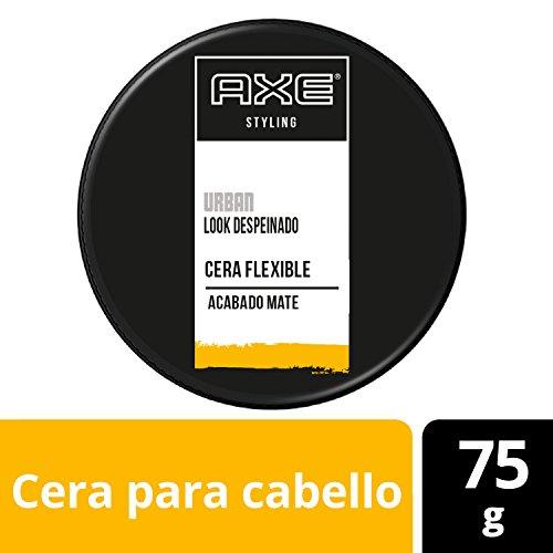 Axe Cera Urban, 75 gr