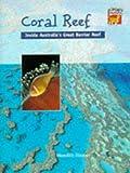 Coral Reef, Meredith Hooper, 0521564476