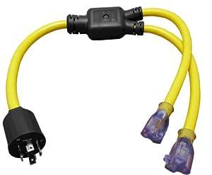 generac 4 prong outlet wiring diagram generac auto wiring 4 prong 125 250 plug wiring diagram jodebal com on generac 4 prong outlet wiring diagram