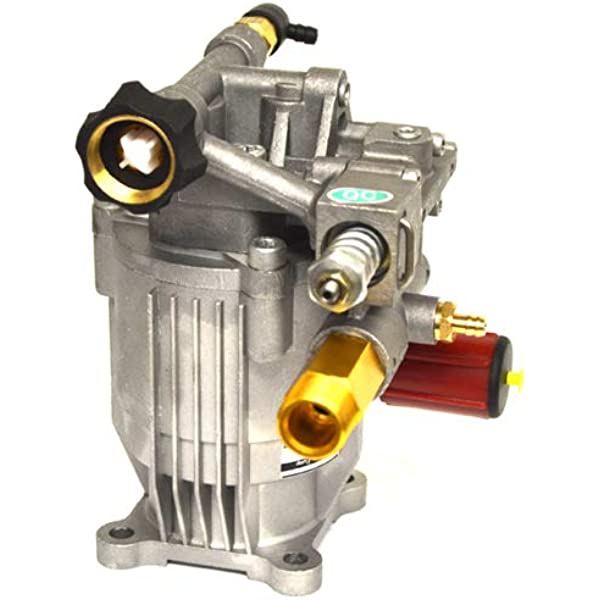 POWER PRESSURE WASHER Pump KIT Water Driver XR2500 XR2600 XC2600 EXHA2425 XR2625
