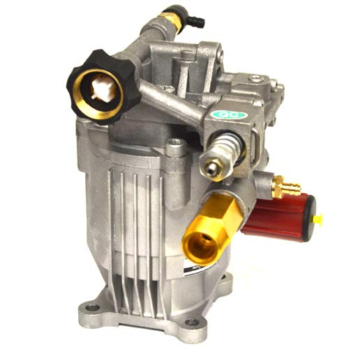 Pressure Washer Pump for Honda Excell XR2500 XR2600 XC2600 EXHA2425 XR2625