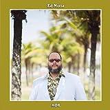 Ed Motta - AOR / Special Edition - White Vinyl