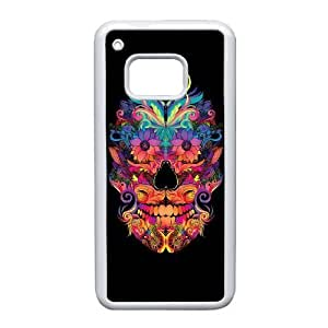 A Day To Remember_007 TPU Case Cover for iphone 6 plus 5.5 inch Cell Phone Case White