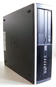 HP Business Desktop 6000 Pro (Discontinued by Manufacturer)