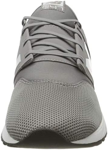 new balance mrl247 scarpa