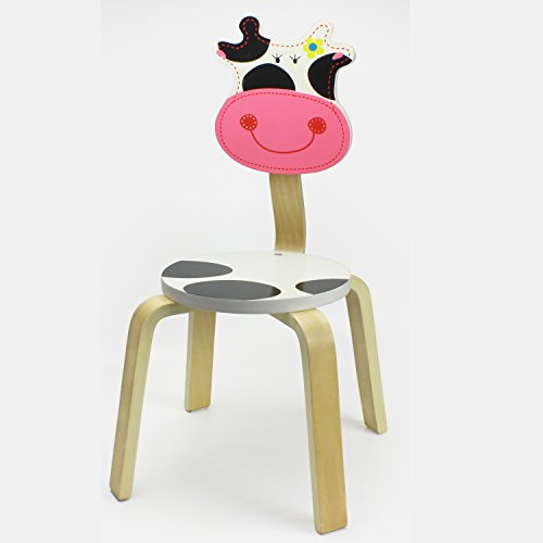 Childrenu0027su0027 Chairs   IPlay, ILearn Single Chairs For Kids Toddler Playroom Chairs  Animal Chairs Chairs For Toddlers Play Chairs, Matched With Kid Table ...