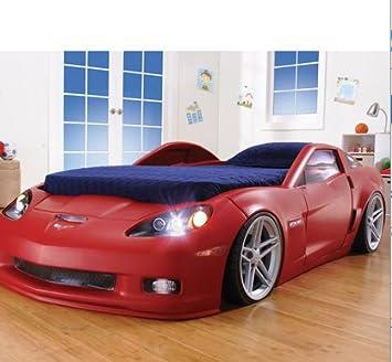Car bedroom furniture