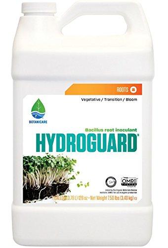 Hydroguard 1gal