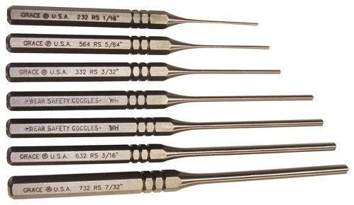 grace-usa-steel-roll-spring-punch-set-rs7-gunsmithing-steel-punches-7-piece-gunsmith-tools-accessori