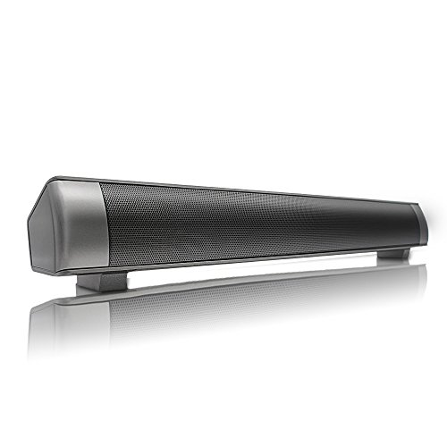 Rayhome Bluetooth subwoofer Microphone Headphone