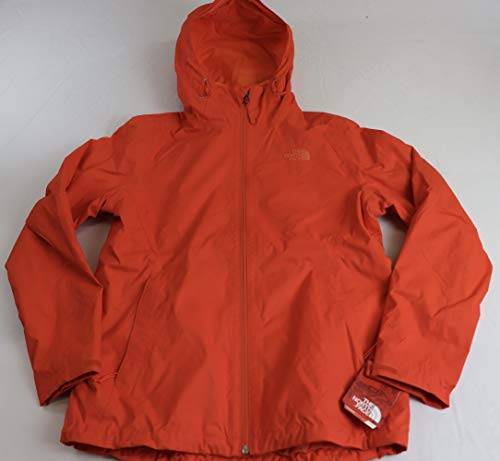 The North Face Women's Arrowood Tri-Climate Jacket for sale  Delivered anywhere in USA