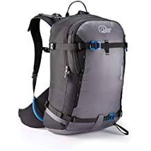 Lowe Alpine Descent 35 Backpack -2135cu in