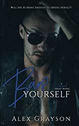 Bare Yourself (Consumed) (Volume 2)