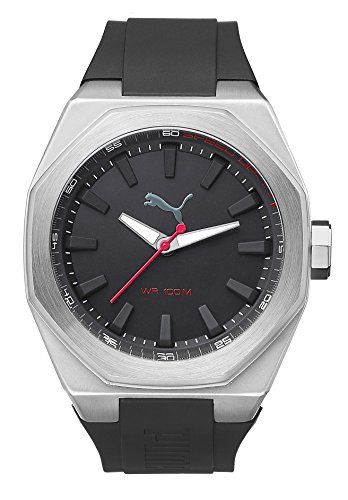 PU104051001 Puma Wristwatch