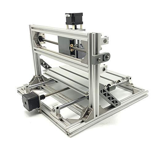Buy mini milling machine
