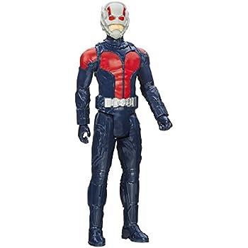 Marvel Titan Hero Series Ant-Man