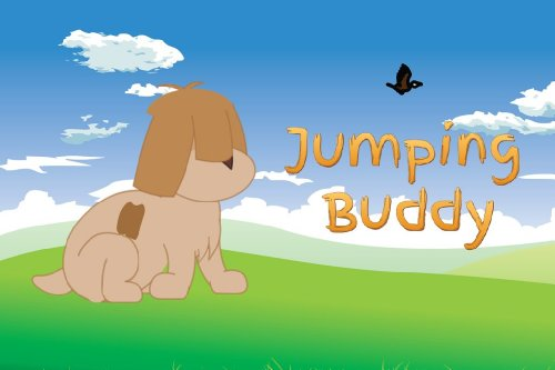 Jumping Buddy [Download]