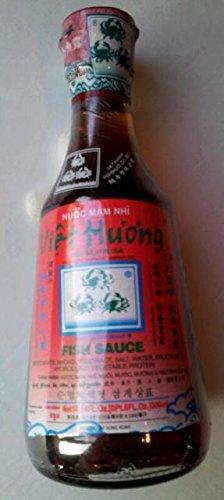 fish sauce three crabs - 9