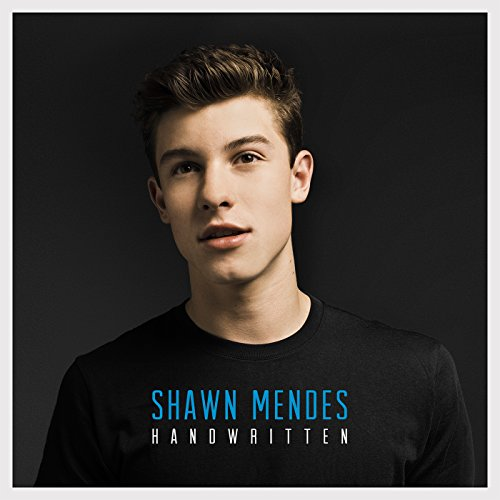 Shawn Mendes - Your Songs €� The All Time Greatest Hits [disc 3] - Zortam Music