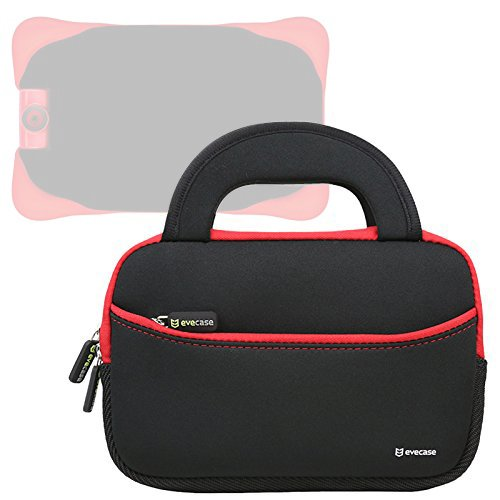 Evecase UltraPortable Carrying Neoprene Compatible product image