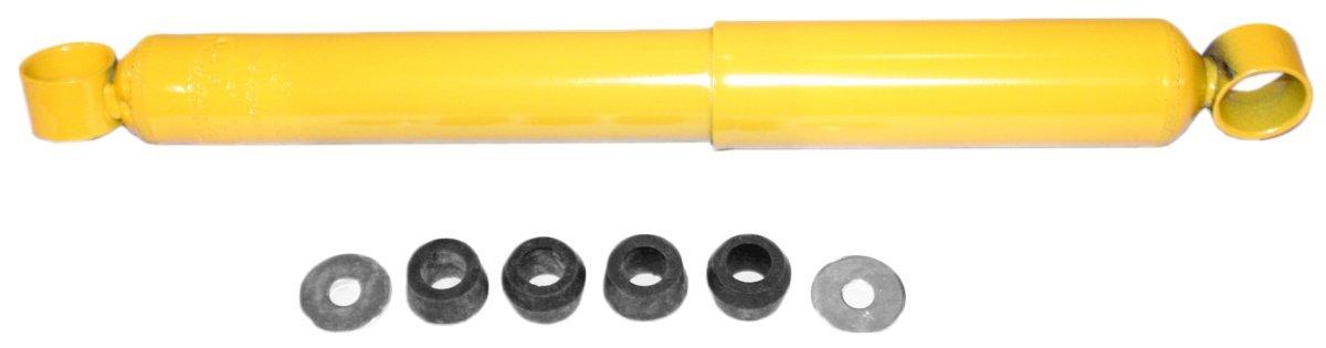 Monroe 66618 Gas-Magnum 60 Shock Absorber Tenneco