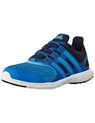 adidas Performance Hyperfast 2.0 K Running Shoe (Little Kid/Big Kid)