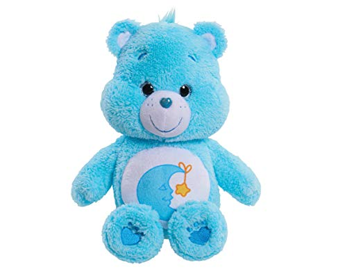 Care Bears Medium 12