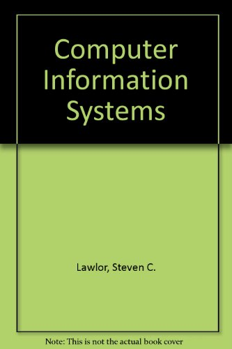 computer-information-systems