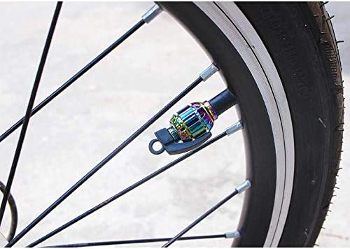 NO LOGO CCH-ZXCQIFAMAO, Auto Bicicleta Bicicleta Coche Neumático ...