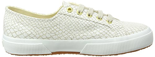 Superga 2750 Baskets Femme Fantasycotlinenw 2750 Fantasycotlinenw Superga Baskets Femme wq7x5gxTIC