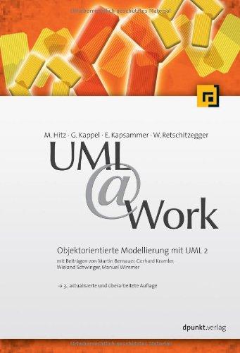uml-work-objektorientierte-modellierung-mit-uml-2