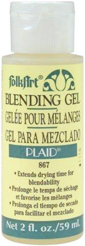 folk-art-blending-gel-medium-2-oz-1-pcs-sku-640599ma