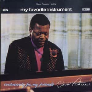 B00EZZ5UXI furthermore Hommage A Stephane Grappelli Et Oscar Peterson 2418210 in addition Jazz Treasures likewise 2318 likewise 2016 06 24 20 00 Umsungen Die Welt Der Vokalmusik. on oscar peterson stephane